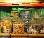 サンプルナの家 (香煙博物館)