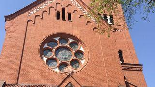 カトリック教会