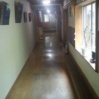 松川温泉 松楓荘 写真