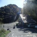 谷川岳山岳資料館