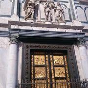 天国への門と幸運のイノシシの像もお忘れなく
