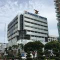 写真:バンコク病院 パタヤ