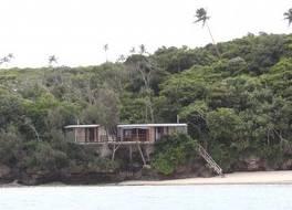 The Beach House (Tonga)