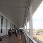 ナンディ国際空港 (NAN)
