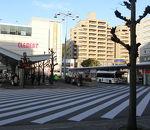 徳島クレメントプラザ