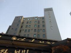 ホテル ステイ 53 写真