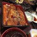 写真:沼津魚がし鮨 メイワン浜松店