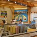 写真:健康寿司海鮮家 CoCoLo東店
