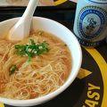美心Food2 (Maxim's Food2) (香港国際空港店)