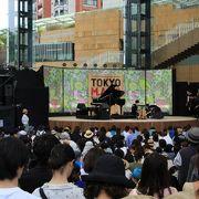 TOKYO M.A.P.S