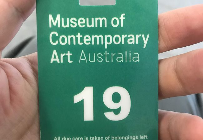 アートに詳しくなくても楽しめます