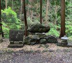 金鑚神社 (本庄市)