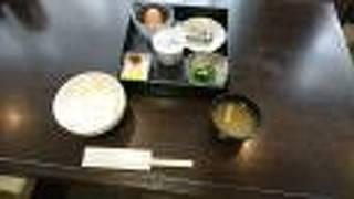 ホテルTOKIWA駅南店
