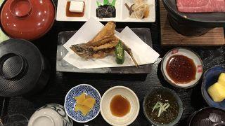 石垣島食堂