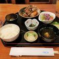 写真:和風レストラン ぴき