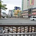写真:博多大橋