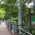 写真:楓橋