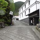 澤乃井酒造