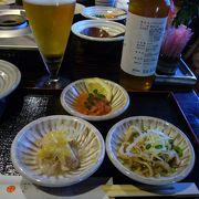 博多名物鶏料理