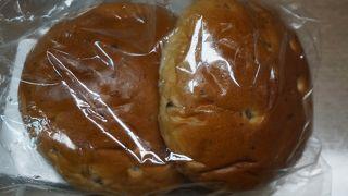 長谷川製パン