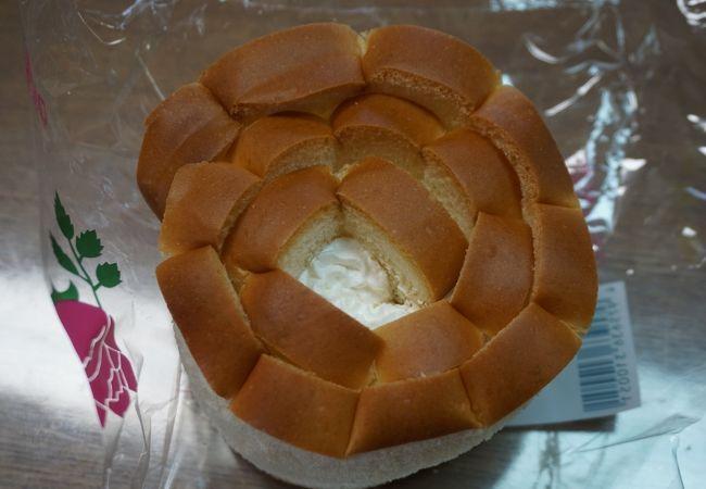 なんぽうパン