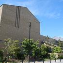さかい利晶の杜 与謝野晶子記念館
