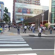 大阪の重要な道路