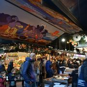 個人的にスペインで2番目の市場
