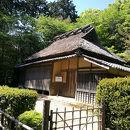 柳田國男 松岡家記念館