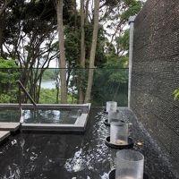 THE HIRAMATSU HOTELS & RESORTS 賢島 写真