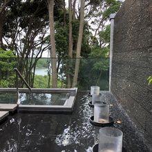 THE HIRAMATSU HOTELS & RESORTS 賢島