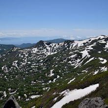 山に居ながらにして三方向オーシャンビュー三昧の絶景を刮目せよ