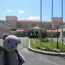 ホテル&リゾート サンシャイン サザンセト