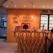 台北で買い忘れても桃園空港で購入できます。