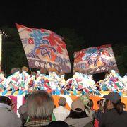28回目の札幌 6月のビッグイベント