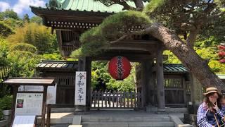 長谷寺 (長谷観音)