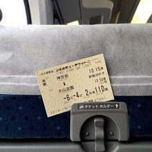 犬山遊園駅まで
