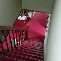 山木屋旅館 写真