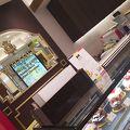 写真:ヴィタメール 大丸東京店