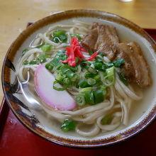 沖縄料理 いっちゃん