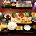 写真:食彩 岬