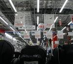 ビックカメラ (新横浜店)