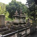 写真:景徳院