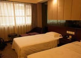 隴海大酒店 写真