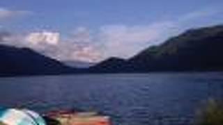 コテージ & キャンプ PICA富士西湖