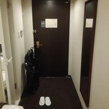 713号室