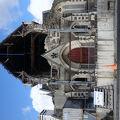 写真:クライストチャーチ大聖堂 (カテドラル)