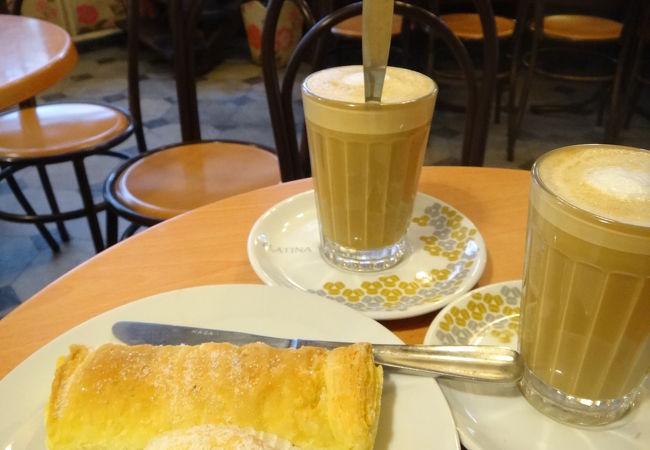 Pastelaria Vila Velha