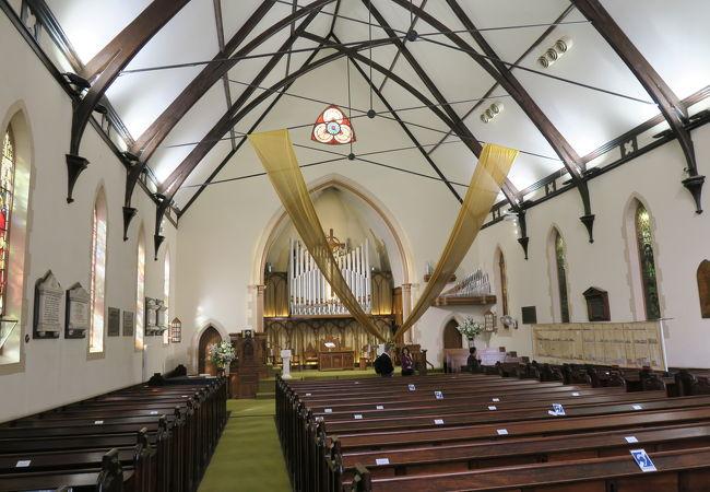 スコッツ教会 (アデレード)