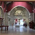 建築 文化財博物館